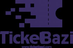 ticket-logo2